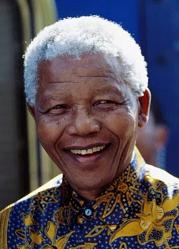 Rundbrief Nelson Mandela – Juli 2020